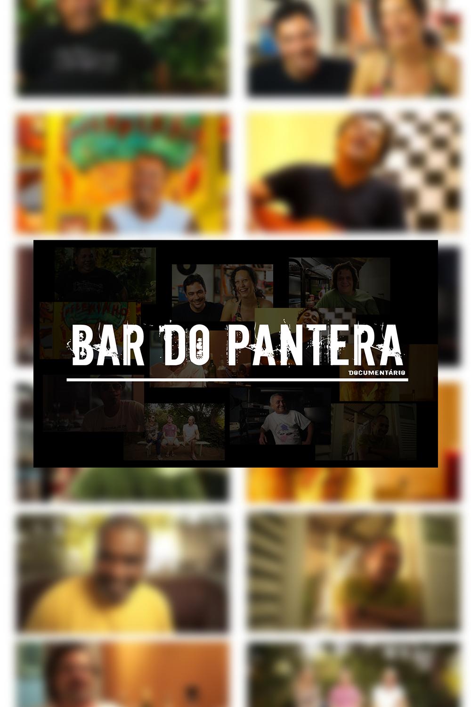 Bar do Pantera